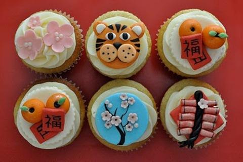 blue-cupcake blog-2-13-2010