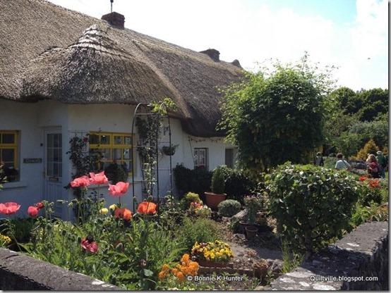 Ireland2013 631