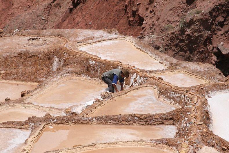 maras-salt-mine-8