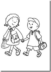 school-coloring-pages-9