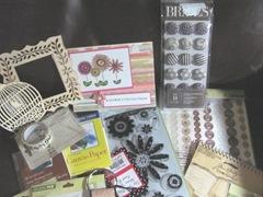 birthday box 1AAWA Renee 2013