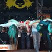 2014-04-19-20140419bonnyclydedietotenhosentributestageliveclub-simon77-019.jpg