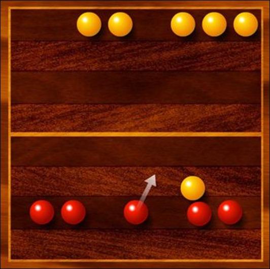 game_shuffle