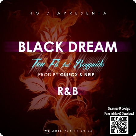 Teu-Fã-Black-Dream1-QDR