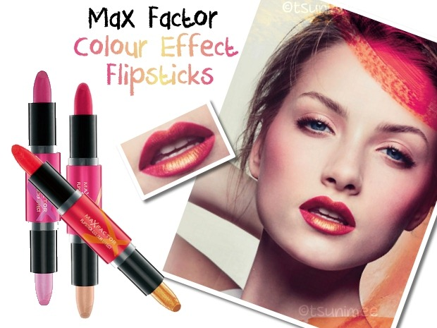 001-max-factor-flipstick-colour-effect-review-swatch
