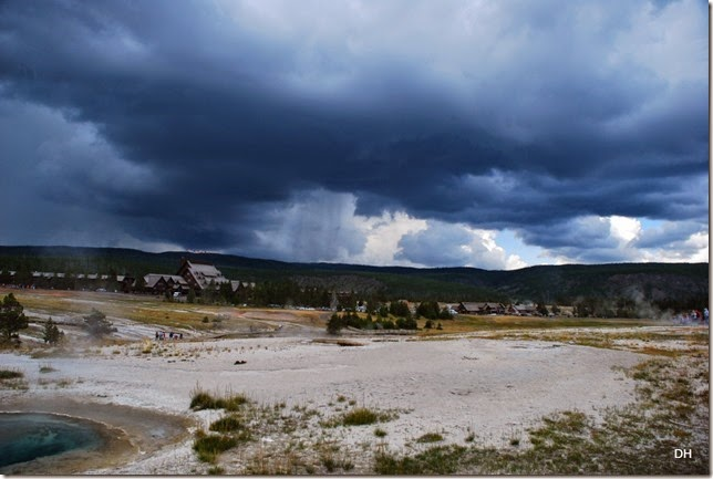 08-08-14 B Yellowstone NP (361)