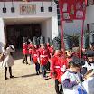 Carnaval 2012 Valdetorres (10).JPG