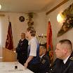 2012-05-06 hasicka slavnost neplachovice 104.jpg