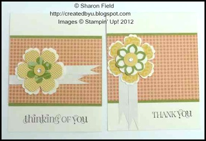 1._blossom_builders_die_Cut_With_Just_Add_Cake_DSP