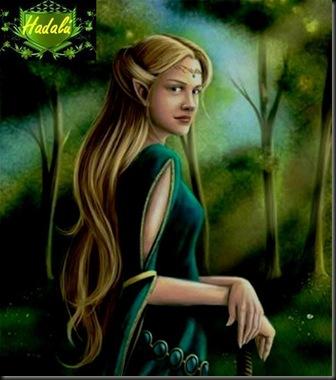 FairyFace-HADALU0705