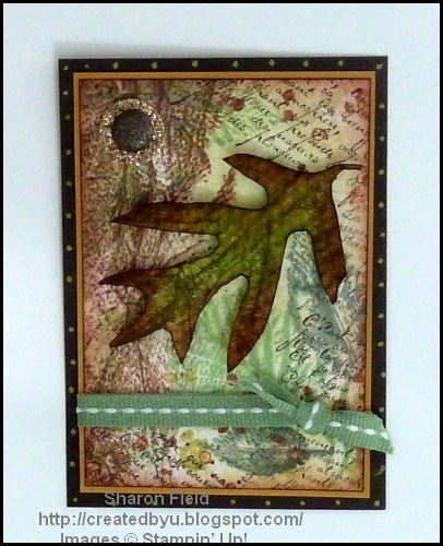 1.fall_ATC_leaves_and_ink_Sharon_Field