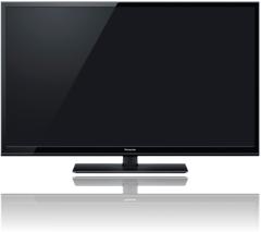 panasonic TX-L39B6: HD-Televisio