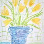 artscourse_spring_09 - 176.jpg