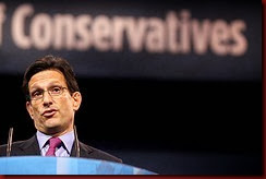 Cantor-conservatives
