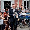 Concertband Leut 30062013 2013-06-30 062.JPG