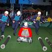 Kujppelcontest Moellenbeck 17.03.2012 071.jpg