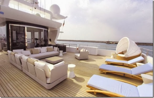 luxury-yachts-toys-13