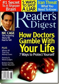 Readers_Digest_Cover-8_6_06
