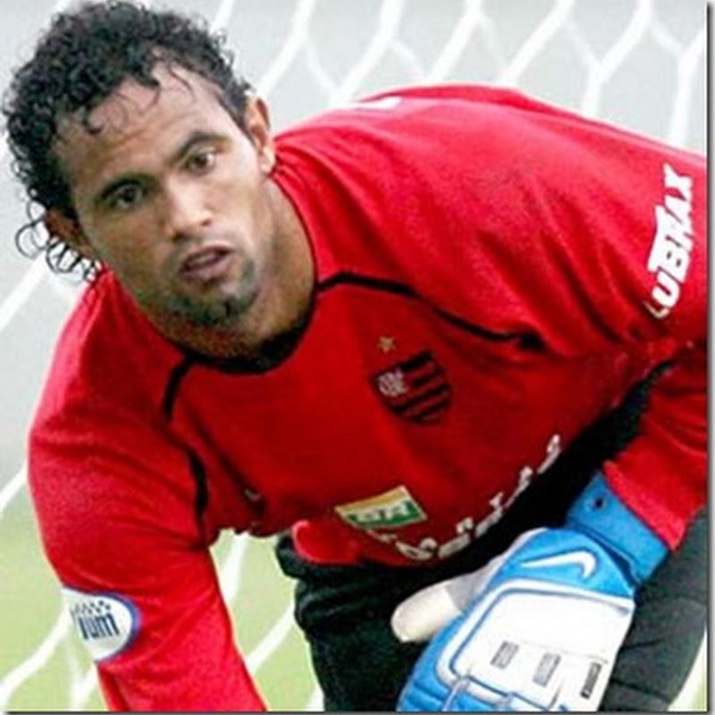 Bruno poderá voltar ao Flamengo ao sair da prisão