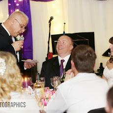 Shinfield Grange Wedding Photography LJPhoto (TC) - (34).jpg