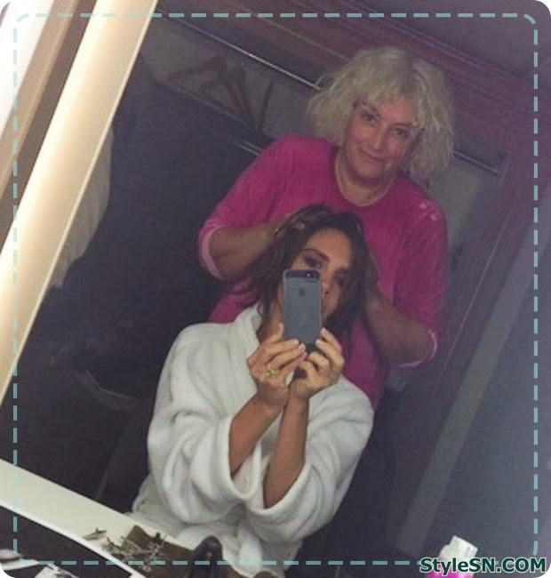 img1786c455cecfacc0f420b81119f6cb0c Victoria Beckham celebrity hairstyles 2014
