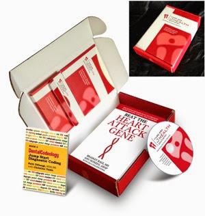 Box Composite & Insert.jpg