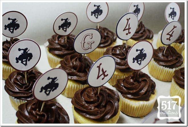 cupcakes_toppers