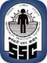 SSC Maharastra