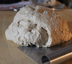 sourdough-soda-bread_201