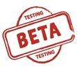 Télécharger la version Beta