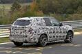 2015-BMW-X5M-006