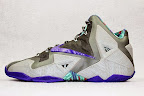 nike lebron 11 gr terracotta warrior 6 01 Nike Drops LEBRON 11 Terracotta Warrior in China