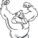 gorila-4.jpg
