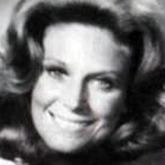 Mary Frann cameo nmary3