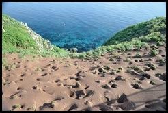 2011-07-17 Island Adventure 145