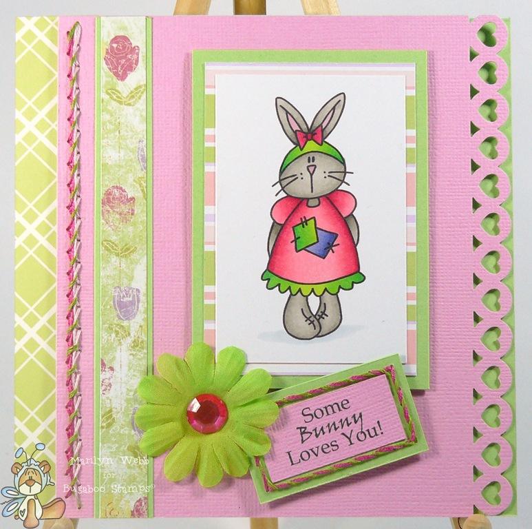 [Bunny%255B4%255D.jpg]