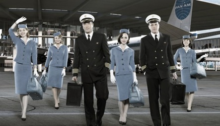 pan-am-tv-show-promo-image-abc-01-600x337