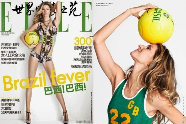 Elle-China-especial-Brasil-Abest-Gisele-Bundchen-7