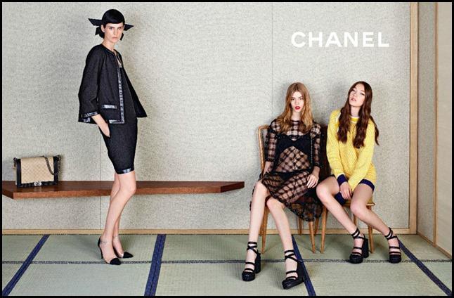 Chanel-Spring-2013