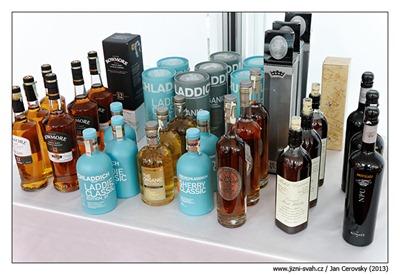 degu_whisky_Set