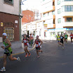 FOTOS CARRERA POPULAR 2011 006.jpg