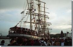 2003.07.03-161.13 voilier Statsraad Lehmkuhl