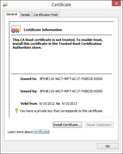 2-12 Certificate Details Dialog_thumb[2]