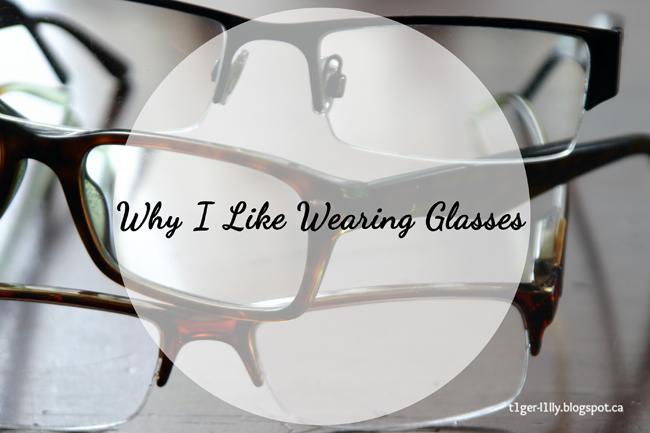 Wearing-glasses-logo-resized