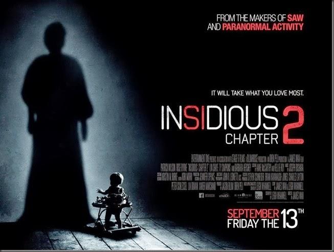 insidious 2 james wan1