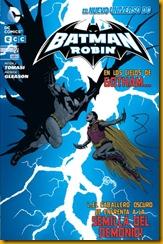 Batman Robin 2