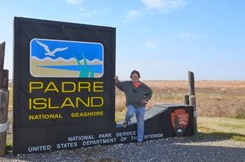Padre Island_005