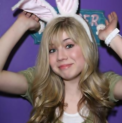 janette mccurdy nathan kress