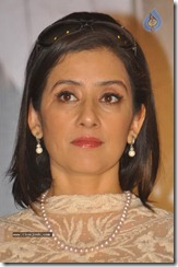 manisha_koirala_latest_stills