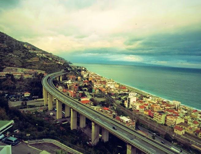 SICILIA aprilie 2-9, 2014 699